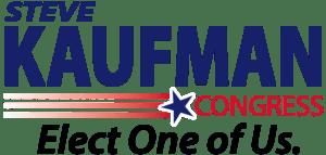 kaufman-logo